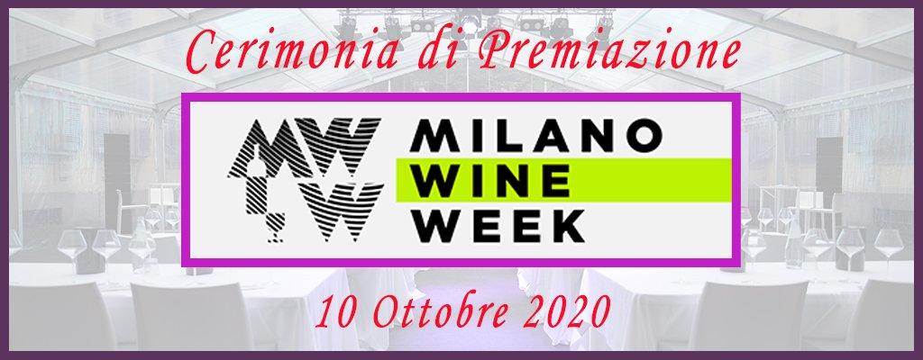 cerimonia-di-premiazione-2020-premio-qualita-italia-mww
