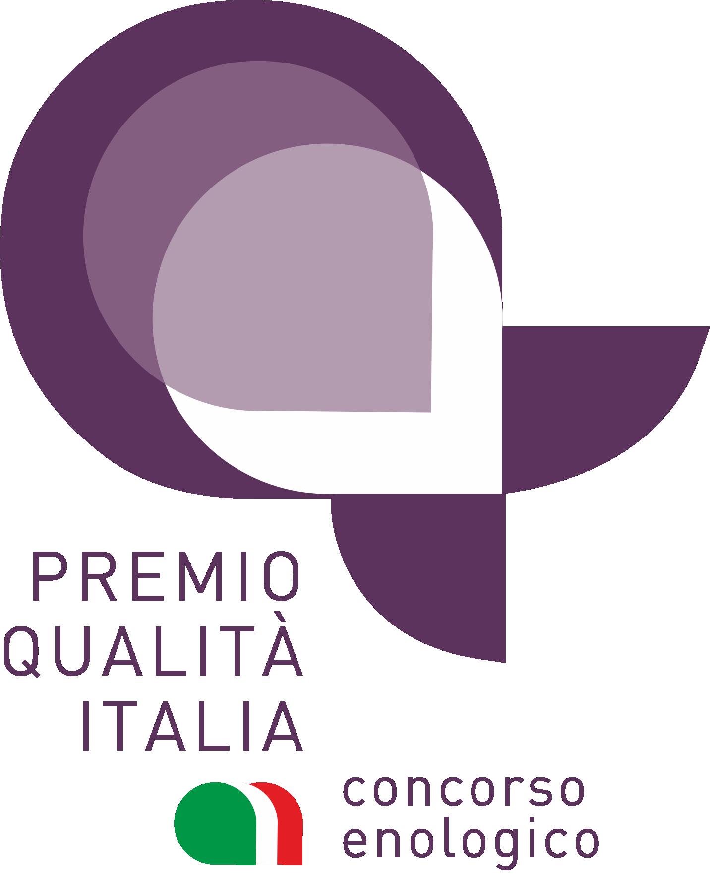 logo-premio-qualita-italia